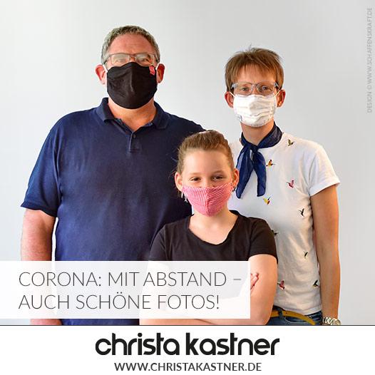 210304-shootingmaske-kastnerfoto