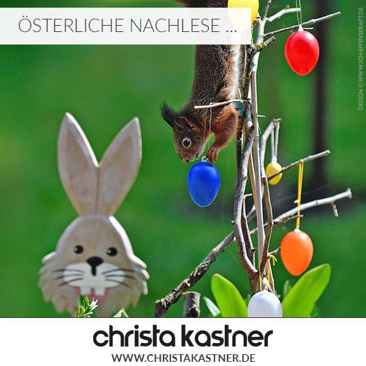 210416-nachlese-kastnerfoto